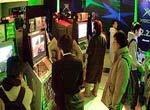 Hơn 250.000 bộ Xbox đang có mặt tại Nhật Bản.