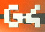 Kênh G4 ra đời phục vụ giới nghiền game.