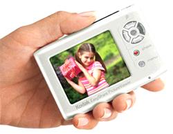 Kodak Picture Viewer.