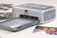 Máy in ảnh Kodak Printer Plus.