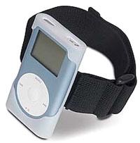 iPod vẫn đứng đầu bảng máy nghe nhạc số.