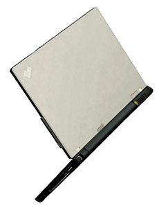 ThinkPad Z60m.