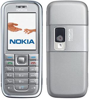 Điện thoại 6233.