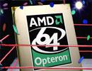 Chip AMD trên