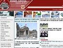 Website của Peru bị tấn công.