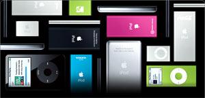 iTunes sẽ gỡ dần nhạc mã hóa DRM. Ảnh: Apple.