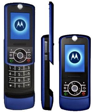 Motorola Z3 giá. Ảnh: Productshub.