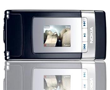 Các phím multimedia ở dưới màn hình ngoài. Ảnh: Mobilemetalism.