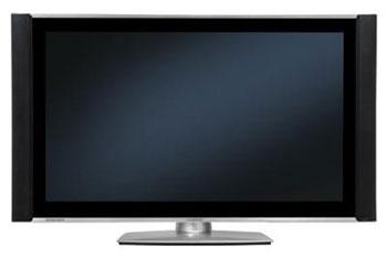 Đế xoay giúp người sử dụng có thể xoay màn hình một góc 30 độ. Ảnh: Howstuffworks.