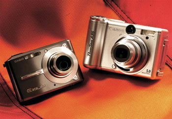 Sức mua máy ảnh số đang tăng trưởng vượt mong đợi. AQnhr: Nationalgeographic.
