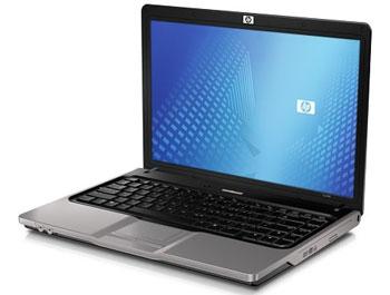 HP 520 có giá vô cùng hấp dẫn.