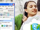 Ảnh: Skype.com