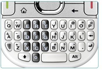 Điều khiển Treo 500V thông qua bàn phím