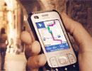 80% điện thoại cao cấp sẽ có tính năng định vị
