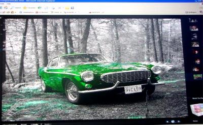 Video giới thiệu Photoshop miễn phí trên web