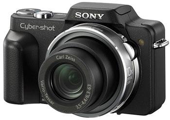Ảnh chụp bởi H3 có chất lượng tốt nếu chụp ở độ nhạy sáng thấp. Ảnh: Popphoto.