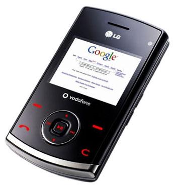Các ứng dụng của Android sẽ cài đặt trên mọi điện thoại. Ảnh: Gizmodo.