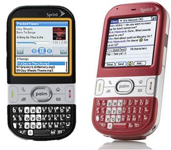 Điện thoại thông minh ngày có thêm nhiều tính năng. Ảnh: