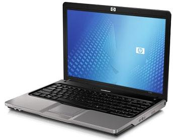 HP 520 không quá đặc biệt nhưng lại rất hấp dẫn với kahcsh hàng châu Á. Ảnh: Cnet.