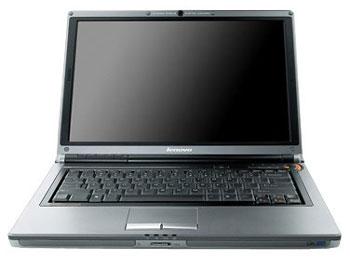Lenovo Y410 là laptop giải trí cho người dùng phổ thông. Ảnh: Hi-news.
