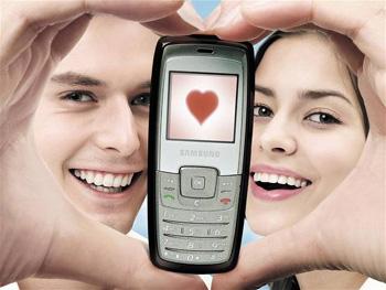 Samsung C140 bán chạy nhất trong dịp Tết Mậu Tý. Ảnh: Idnes.