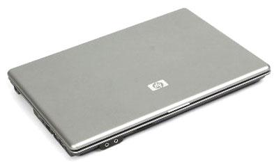 Hai phiên bản HP Compaq 6520s mới sẽ thay thế hai phiên bản cũ ra mắt từ tháng 12 năm ngoái. Ảnh: FDC.