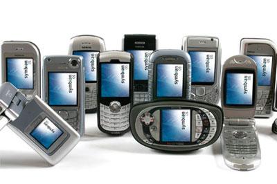 Nokia và các hãng dự định sẽ đưa ra phiên bản hệ điều hành mới vào năm sau. Ảnh: Engadget.
