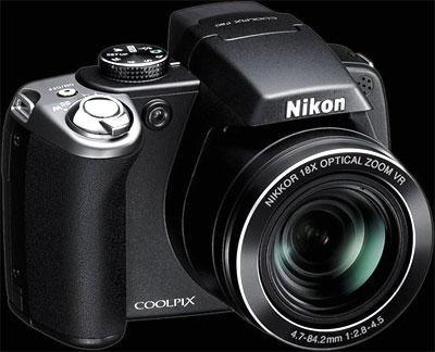 P80 mới xuất hiện trên thị trường được 3 tháng. Ảnh: Digitalreview.