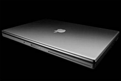 Apple MacBook Pro vẫn là một trong những dòng laptop có thiết kế gợi cảm nhất. Ảnh: Cnet.