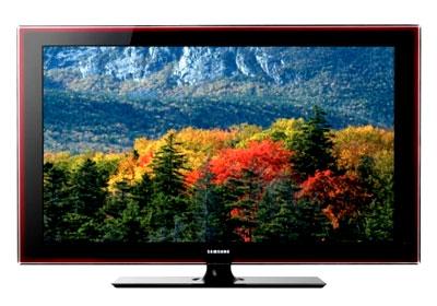 Series 7 là dòng LCD cao cấp. Ảnh: Slipperybrick.