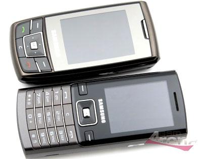 D780 so với D880 (trên). Ảnh: GSMarena.
