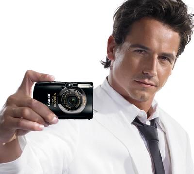 Ảnh: Canon-europe.