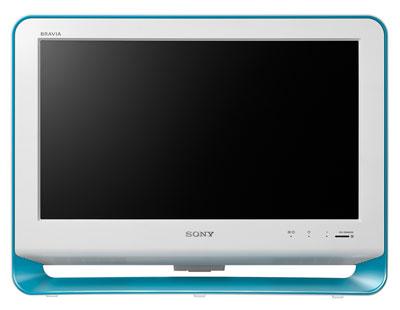 Ảnh: Sony.