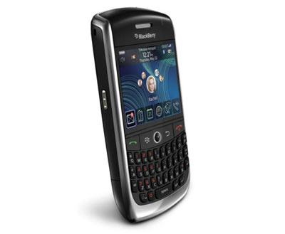 8900 kết hợp thiết kế cổ điển lẫn hiện đại. Ảnh: Cnet.