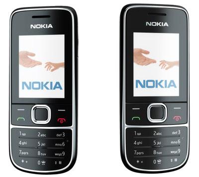 Điện thoại Nokia 2700 Classic có giá bán chỉ 65 euro. Ảnh: Gsmarena.