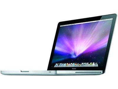 MacBook Pro không chỉ đẹp mà còn mạnh mẽ. Ảnh: Cnet.