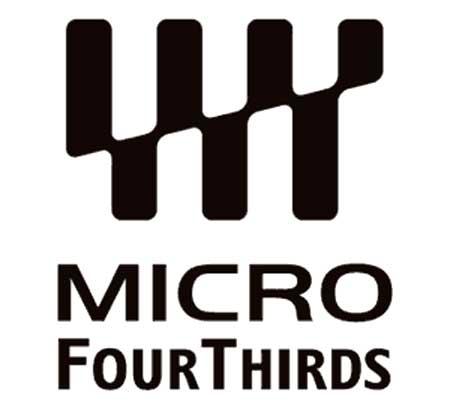 Micro Four Thirds là sáng kiến được khởi xướng bởi Panasonic và Olympus. Ảnh: Olympus.