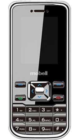 Mobell M210.
