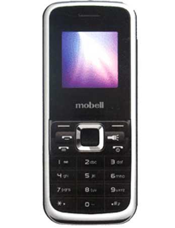 Mobell M220.