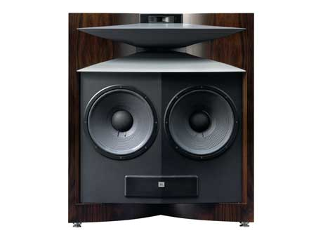 JBL Project Everest DD66000.