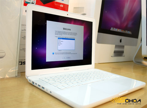 1000018518_mac5.jpg