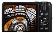 Canon S90 - vẻ đẹp cổ điển