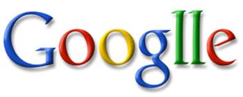 Kỷ niệm 11 năm thành lập Google vào ngày 27/9.