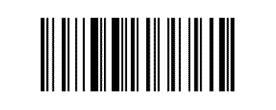 7/10 ngày phát minh Bar Code.