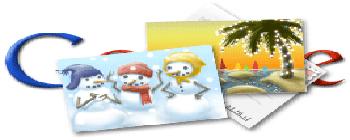 Mừng Giáng sinh và dịp lễ hội vào cuối năm.