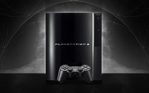 Geohot tuyên bố đã bẻ khóa được PS3.