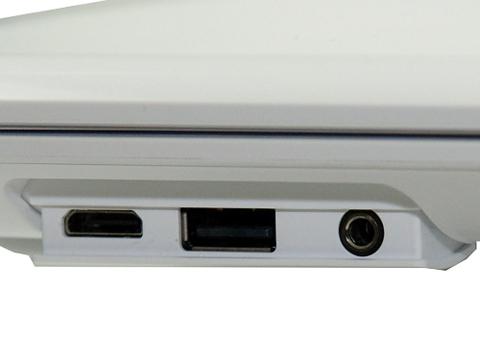 Các bước kiểm tra khi mua laptop cũ - 975