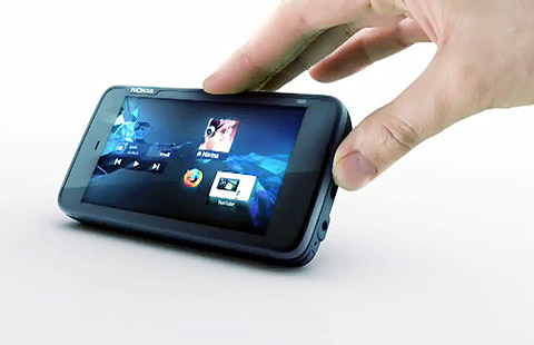 N900 sẽ có giá bán khoảng 12,9 triệu đồng.