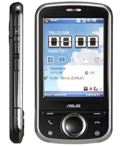 Windows Mobile dù có nhiều ưu điểm về tiện ích nhưng lại quá nặng nề và tốn năng lượng. Ảnh: Shinyplastic.