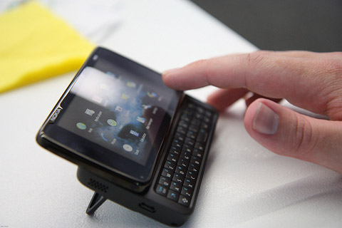 N900 chính hãng đã bán với giá 13 triệu đồng.